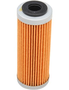 Oil Filter Twin Air 140019