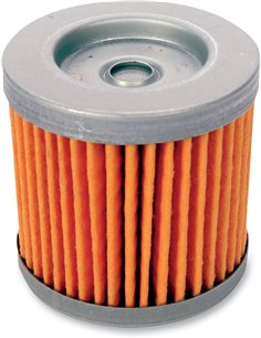 Oil Filter Twin Air 140007