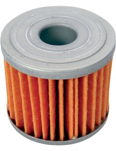 Twin Air Oil Filter 140003