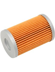 Twin Air Oil Filter 140013
