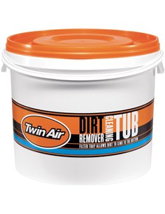 Twin Air Cleaning Tub 159011