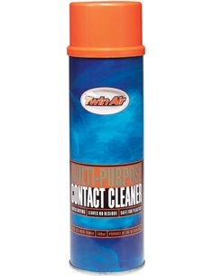 Contact Cleaner Twin Air 159003