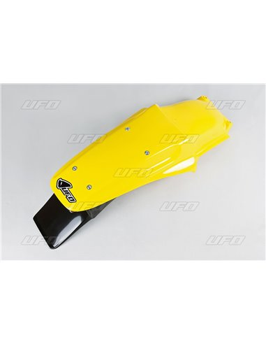 SDV001RB Seatcover Selle Dalla Valle Racing Blue