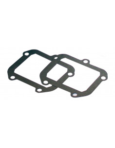 V-Force Reed Box Gaskets