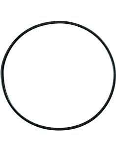 O-Ring Water Pumpe Cover Replacement PRO CIRCUIT PC4008-0401