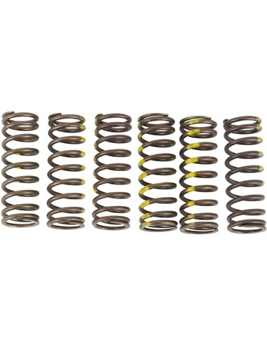 Clutch Springs PRO CIRCUIT CSS05450
