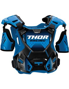 THOR Guardian S20 Youth Bl/Bk Sm/Md 2701-0973