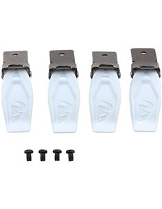 THOR Buckle Kit Blitzxp Woman Wh 3430-0860