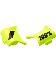 100 % Cover Fcst Canister Amarillo/Bk 51124-004-02