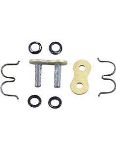 Renthal Replacement Chain Link 428 R1 R4 Rivet 530 C361