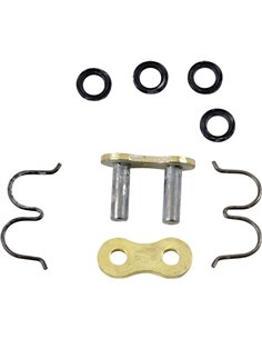 Renthal Replacement Link for Chain 428 R1 Rr4 Rivet 520 C378