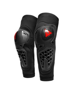 Colceres Dainese MX1, XL