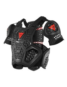 Dainese ROOST guard MX1, XS/M