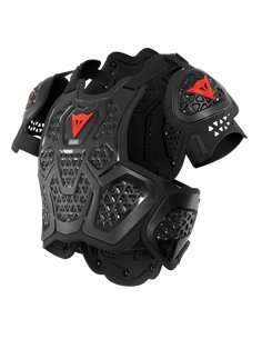 Dainese ROOST guard MX2, XS/M