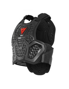 Dainese ROOST guard MX3, XS/M