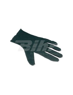 Vicma Glove Liners Size S Outlet