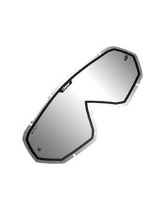 THOR Enemy lens goggle mirror black Outlet