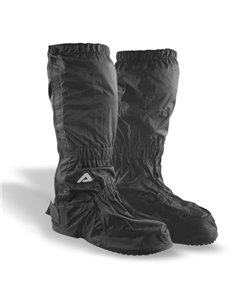 Overboots Acerbis size M Outlet