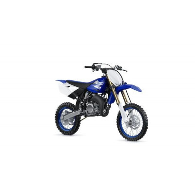 Parts for Yamaha YZ 85 2019 motocross bike